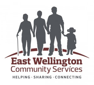 East Wellington Community Services