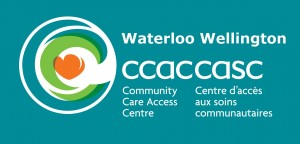 Waterloo Wellington Community Care Access Centre