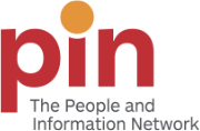 People and Information Network