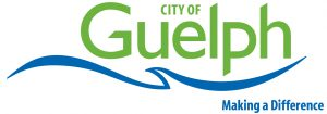 City-of-Guelph-Logo